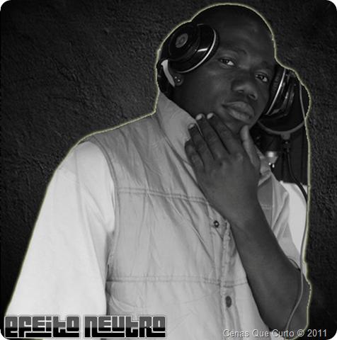 Ready Neutro – Blaquiana Feat CMC