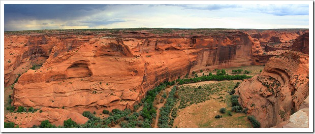 120803_CanyonDeChelly_Whitehouse_pano