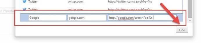 google.com[4]