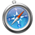 Como borrar el historial: Apple Safari