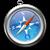 Como borrar el historial: Apple Safari
