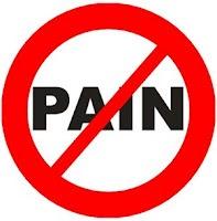 no_pain