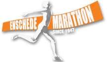 marathon-enschede