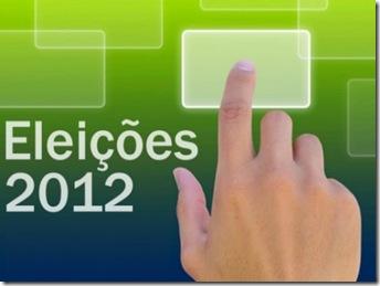 Eleicoes2012