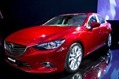 2013-Mazda6-17