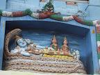 Madurai Trip Slideshow