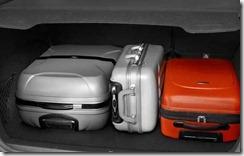 Dacia Lodgy Duitsland 02