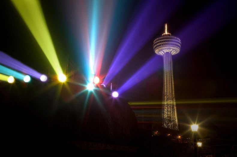 niagara-falls-lights-4