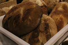 asheville-bread-baking-festival005
