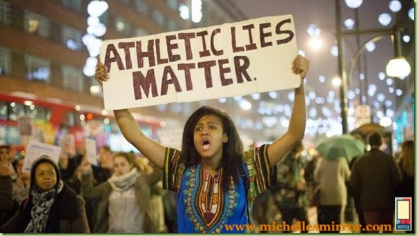 athletic lies matter copy
