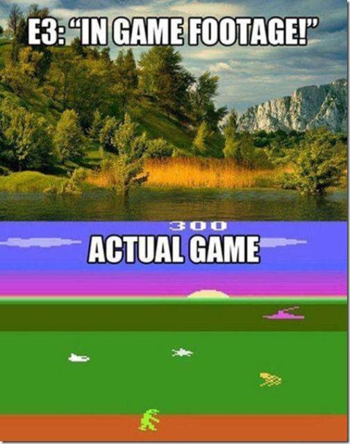 video-game-humor-27