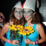 2013-07-20-carnaval-estiu-moscou-364