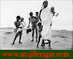 Bangladesh_Liberation_War_in_1971+48.png