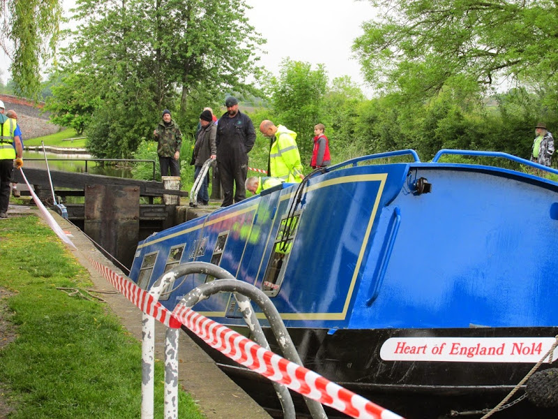 marton lock incident 007