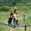campionato_enduro_2011_29_20110628_1472106596.jpg