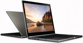 Chromebook-Pixel-Laptop