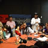 HORALIBREenelBarrio-14deseptiembre (9).JPG