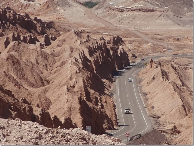 Atacama_DSC05521