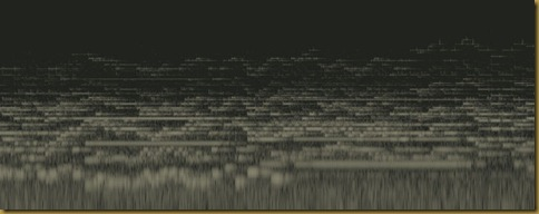 SpectrogramOrgan
