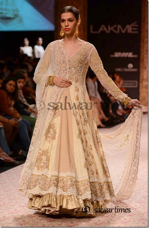 Ritu_Kumar_Lakme_Fashion_Week_2013 (8)