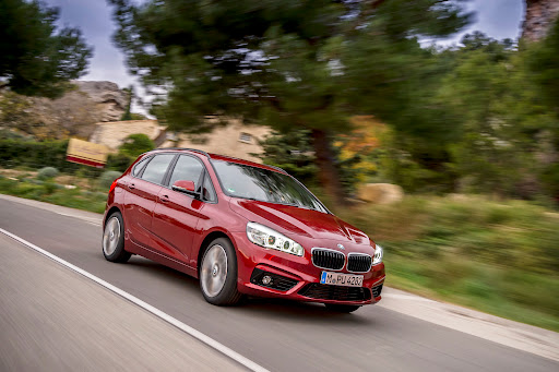 BMW-2-Series-Active-Tourer-07.jpg