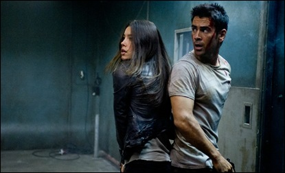 Total Recall (2012) - 6
