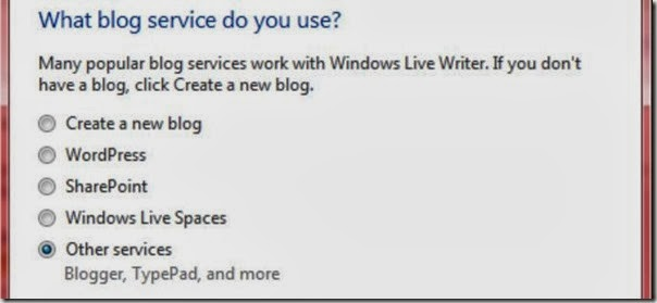 Windows_Live_Writer_blogging_services_selection