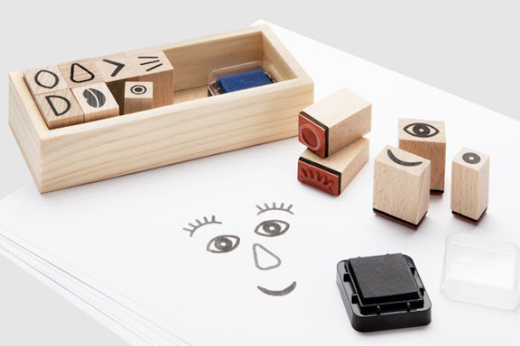 001-muji-stamp-set-funny-face.jpg