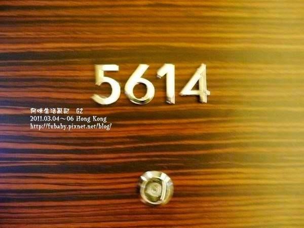 05862d16e536869e1fb255b735c4e420