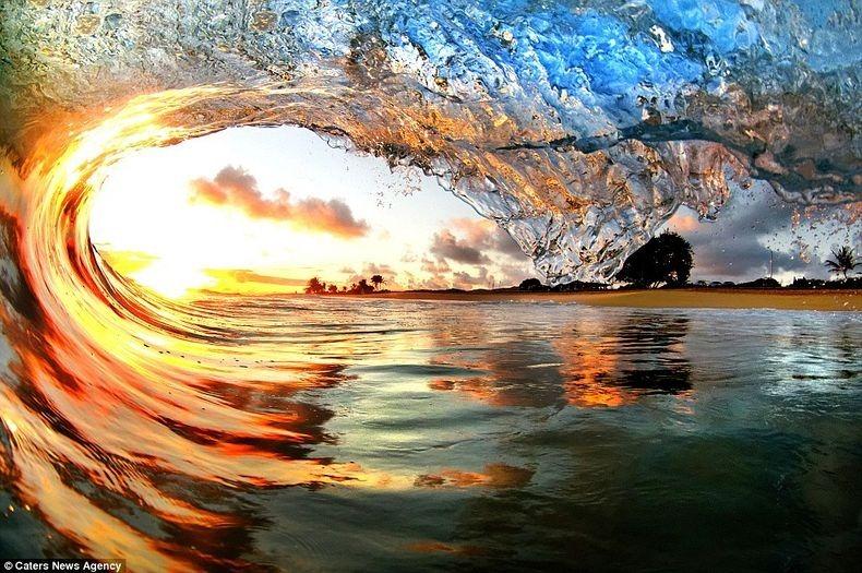nick-selway-waves-7