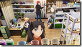 Fate Stay Night - Unlimited Blade Works - 12.mkv_snapshot_05.37_[2014.12.29_13.04.48]
