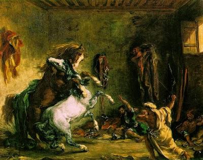 Delacroix, Eugène (8).jpg