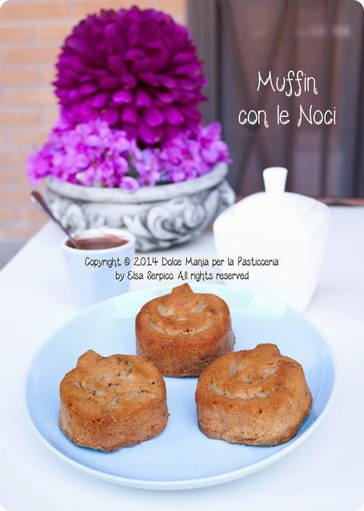 Muffin-con-noci---halloween-1