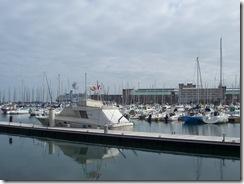 2012.09.03-023 port de plaisance