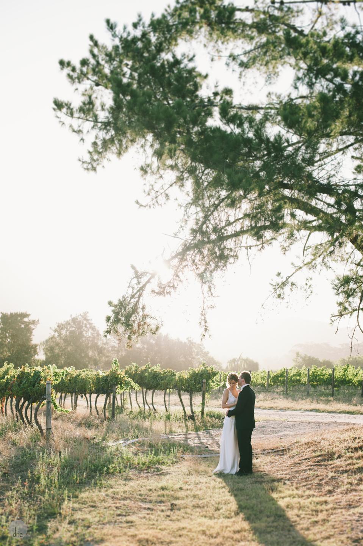 couple shoot Chrisli and Matt wedding Vrede en Lust Simondium Franschhoek South Africa shot by dna photographers 10.jpg