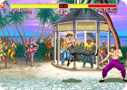 FeiLongOBS-super-street-fighter