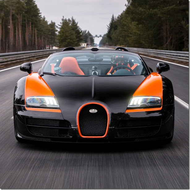 bugatti_veyron_grand_sport_roadster_vitesse_world_record_edition_5