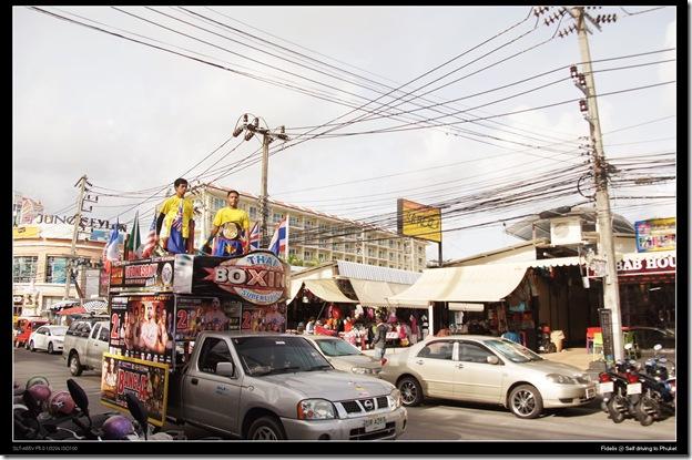 Phuket90