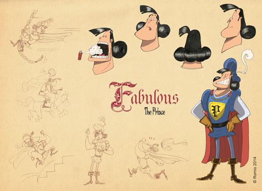 Fabulous_character2