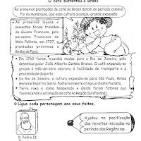 Volume 4 - 47.jpg