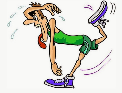 tired-runner-cartoon2
