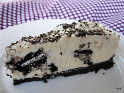 Oreocheesecake4