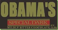 special-dark