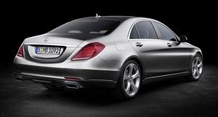 W222-Mercedes-S-Class-C