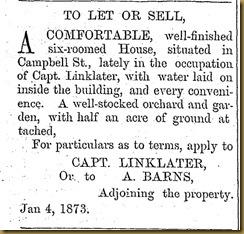 houseforsale-4-1-1873-web
