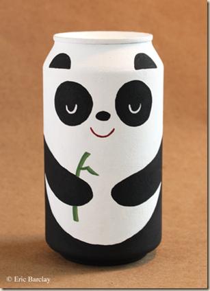 ericbarclay-pandacan