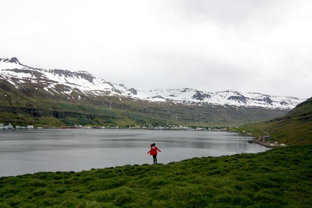 Iceland-3590