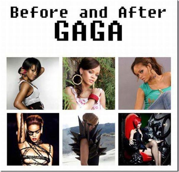 Antes e Depois Gaga (4)