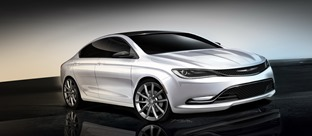 Chrysler-200-Mopar_1