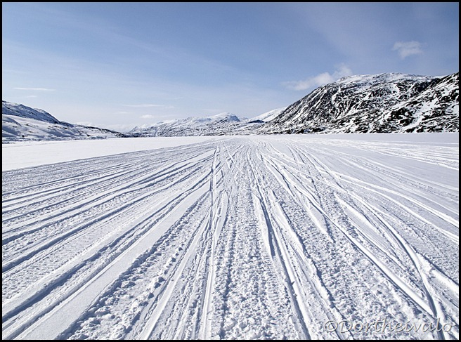 udoverfjorden
